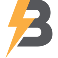 www.bondedlightning.com