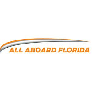 All Aboard Florida