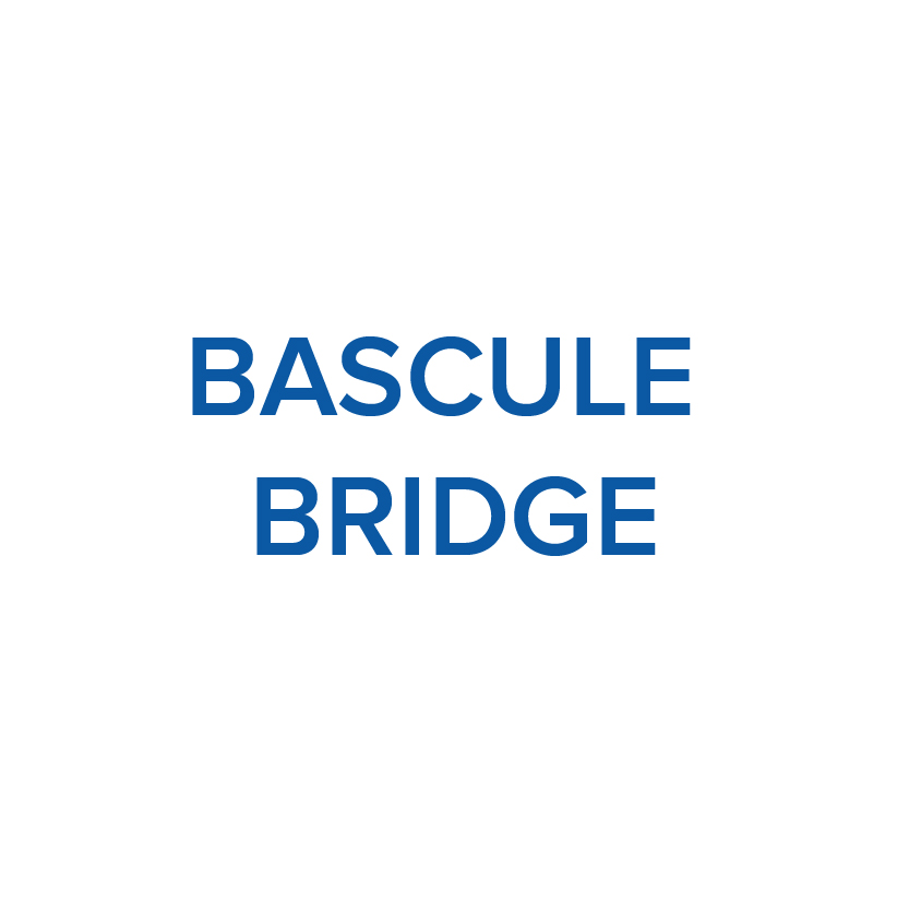 Balcule Bridge logo