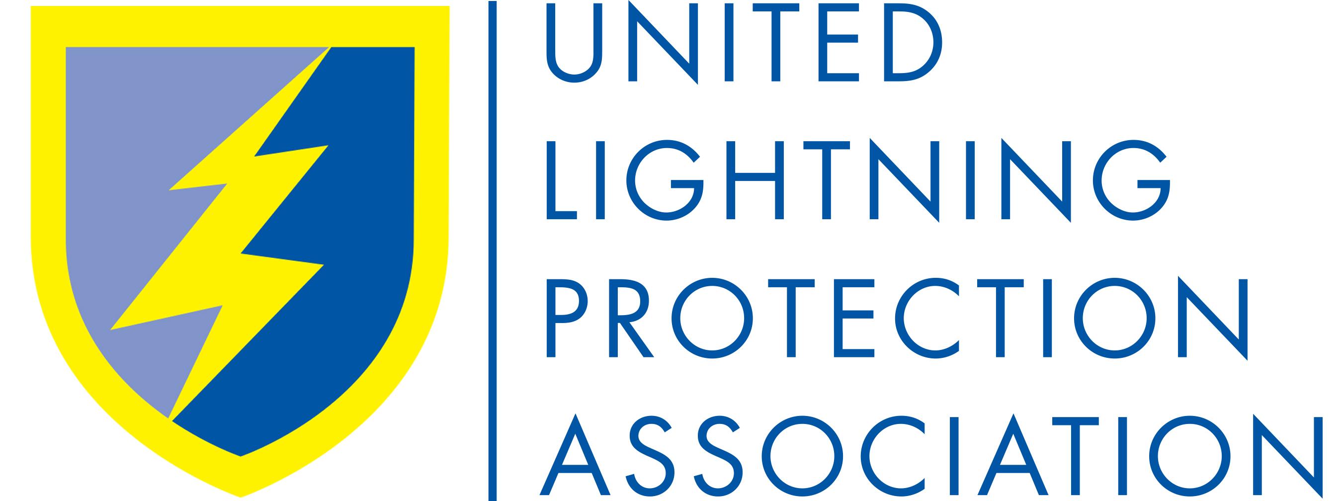 ULPA Logo