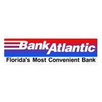 bank atlantic logo