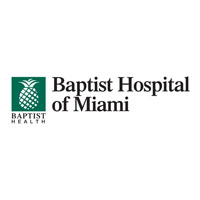 baptist hospital logo