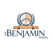 benjamin school logo