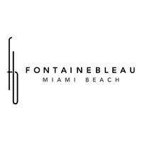 fountainbleu logo