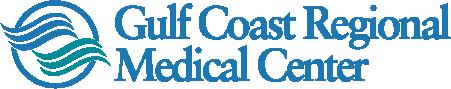 gulf coast regional medical center