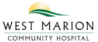 west marion community hospital