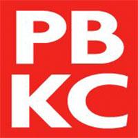 palm beach kennel club logo