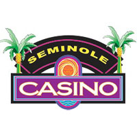 seminole casino logo