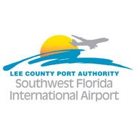 southwest fla aiport logo