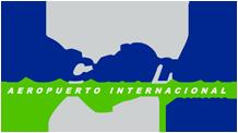 Tocumen, Panama Logo