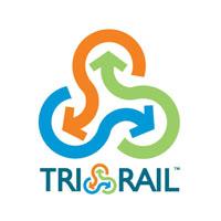 tri rail logo