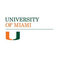 univ miami logo