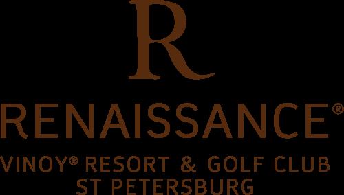 Renaissance Vinot Resort and Golf Club St. Petersburg