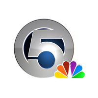 wptv 5 logo