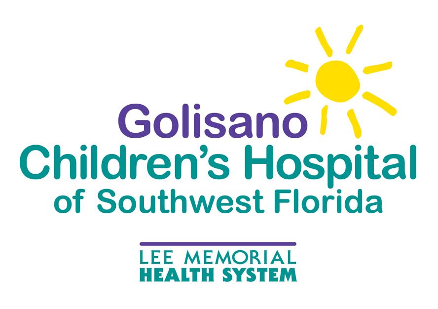 Lee Memorial Health System Image