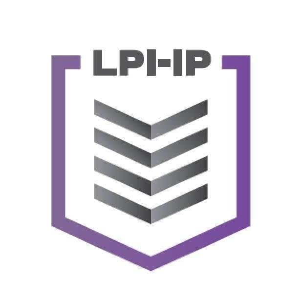 LPI-IP Logo